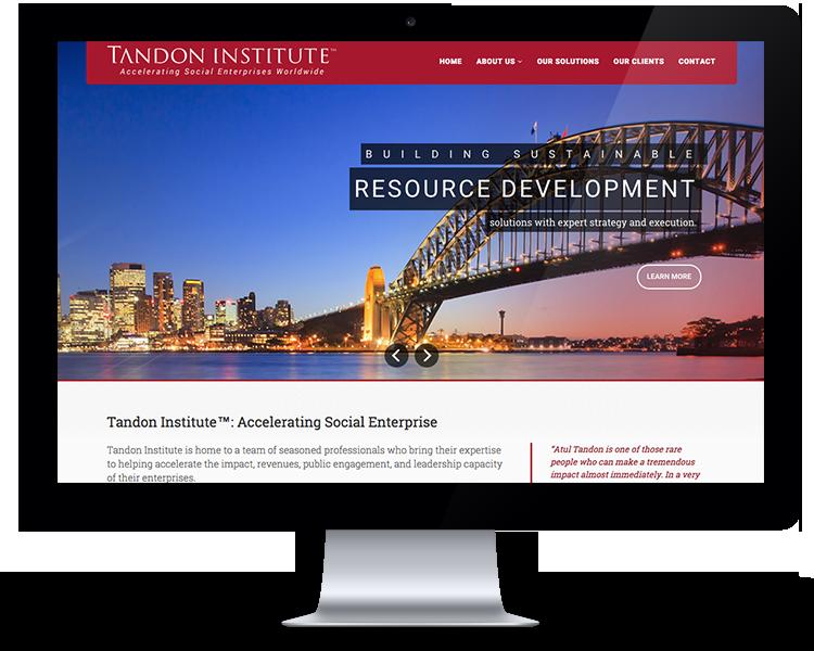 project-tandon-1