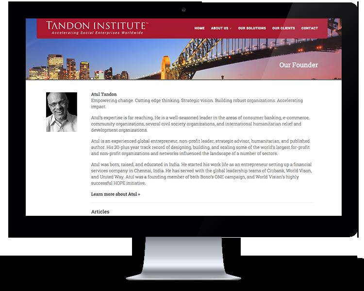 project-tandon-2